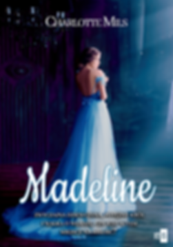 madelinev4.png