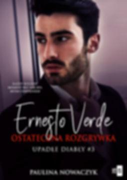 Ernesto Verse2.jpg