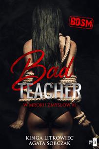 Bad teacher.jpg