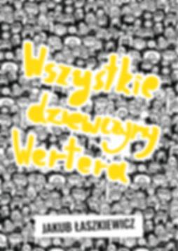 WSZYSTKIE-DZIEWCZYNY-WERTERA-01-1-724x10