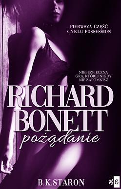 Richard_Bonett_Pożądanie33.png
