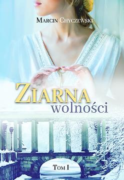 ziarna23.png