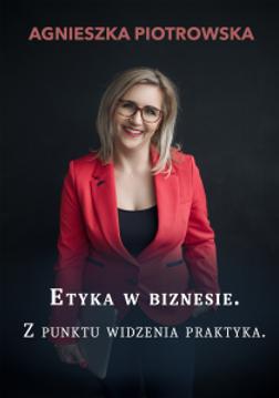 etykawbiznesie-211x300.png
