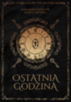 OSTATNIA-GODZINA_cover-fin.jpg