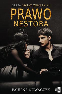 Prawo Nestora.jpg
