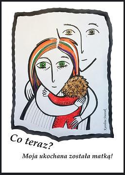 okładka-poradnik-dla-ojców-copy2-copy15n