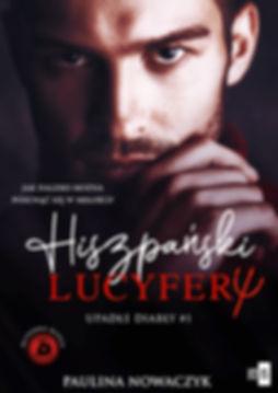Hiszpański_Lucyfer.jpg