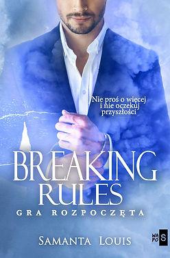 breaking-rules-gra-rozpoczeta-b-iext5498