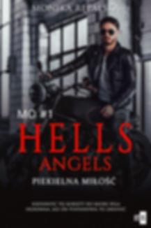 Hells Angels5.jpg