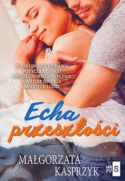 echa_przeszlosci2_—ostatnia_okladka.png