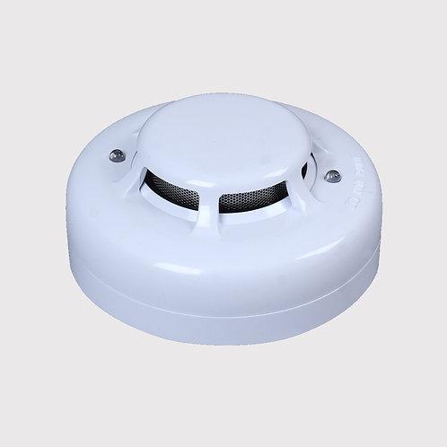 iHudyat Conventional Smoke Detector