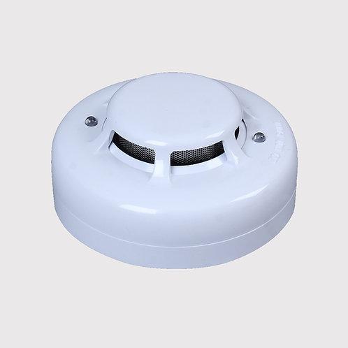 iHudyat Addressable Smoke Detector