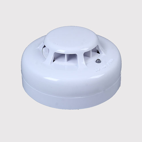 iHudyat Conventional Heat Detector