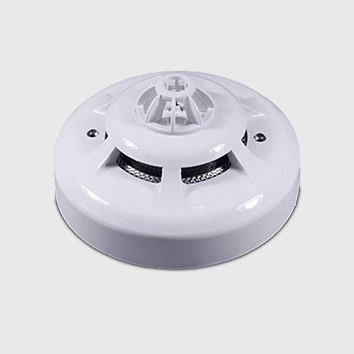 iHudyat Addressable Heat Detector