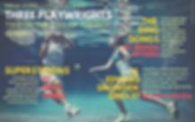 play blurb page pic.JPG