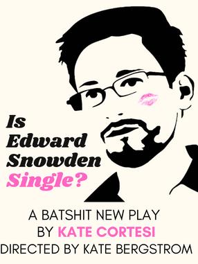 Edward Snowden Postcard size.png