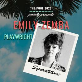Emily Zemba