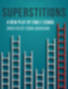 ONE RED LADDER SUPERSTITIONS POSTER.png