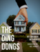 DING DONGS POSTER.png