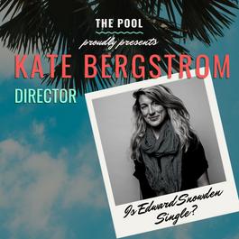Kate Bergstrom polaroid headshot.png