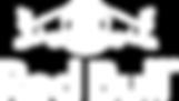 14-145919_logo-red-bull-png-red-bull-log