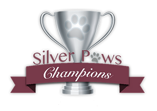Silver Paws Champions-02.png