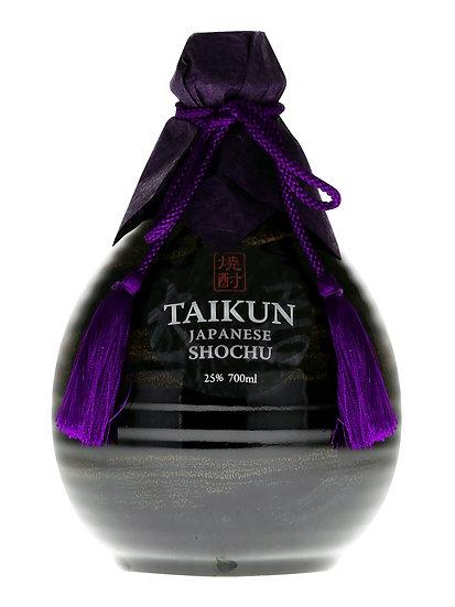 Taikun Japanese Shochu