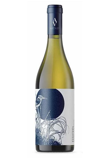 Astley Sabrinna 2018 Wine