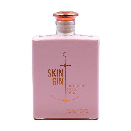 Skin Gin Ladies Edition
