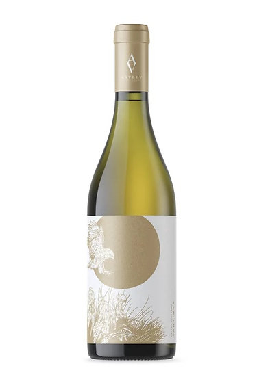 Astley Kerner 2018 Wine