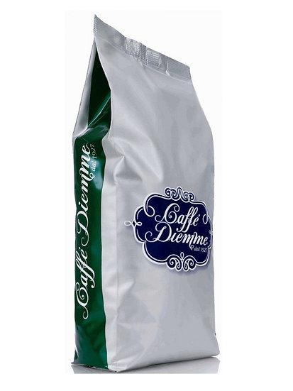 Diemme Aromatica Espresso Coffee 1000g