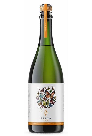 Astley Freya 2017 Wine