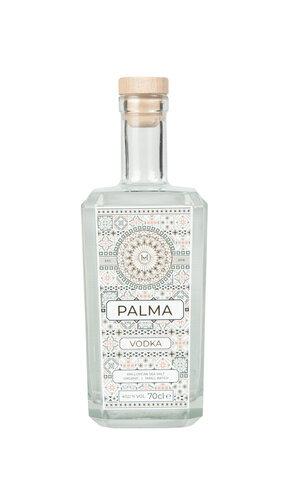 Palma Vodka