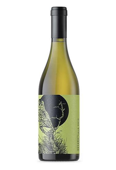 Astley Severn Vale 2019 Wine