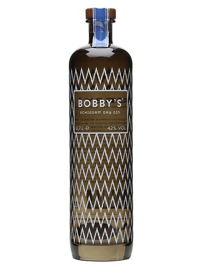 Bobby's Schiedam Gin