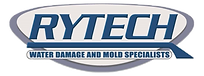 2016 - Logo - Square Version Rytech Wate