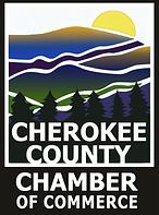 Chamber Logo_RB Final Edit.png