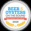 Beer&Oysters2019logo-transparentbackgrou