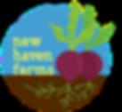official-website-logo.png