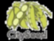 CitySeed_LogoHIRes_website-e145340412445