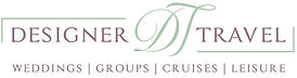 Dedigner-Travel-ca-Logo