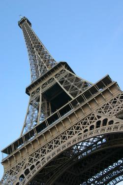 paris-designer-travel