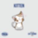 ticavirtual-kitten.png