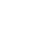 White-Globe-Name-Cat-No-Website.png