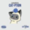 CAT-PTION-ALBUM.png