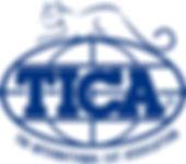 TICA logo 2018.jpeg
