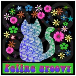 feline-groovy-image-zazzle1