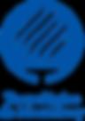 logo_azul_tec_monterrey_partner.png
