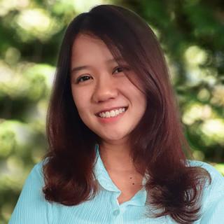 Kira Tien Tran