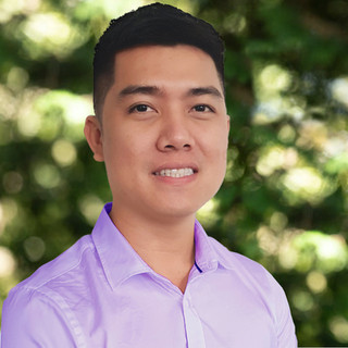 Tanny Tan Nguyen